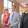 W Pile powstanie nowy żłobek i oddział przedszkolny