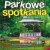 W niedzielę wiele atrakcji w Parku Miejskim w Pile. Zapraszamy!