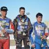 Junior pilskiej Polonii, Piotr Gryszpiński zwycięzcą turnieju Nice Cup w Pile