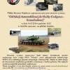 Już w sobotę Otwarcie nietuzinkowej wystawy Pilskiego Muzeum Wojskowego
