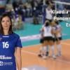 Klaudia Kaczorowska wraca do Piły