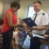 Kolejna edycja warsztatów samoobrony dla pań zakończyła się w pilskiej Szkole Policji