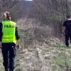 Pilscy policjanci zapobiegli kolejnemu dramatowi!