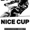 W czwartek o 17:00 VI runda Nice Cup w Pile