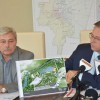 15 milionów dofinansowania na skate plazę w Pile