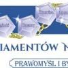 Dwanaście diamentów na złotym łańcuchu – cz. II