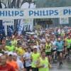 Już w niedzielę 28. Międzynarodowy Półmaraton PHILIPS'a i Mistrzostwa Polski w Półmaratonie
