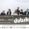 Koncert DUBSKA w Trzciance – zapraszamy!