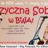 Muzyczna Sobota w pilskim BWA