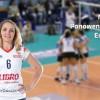 Natalia Sroka wraca do Piły