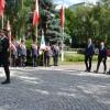 W Pile zainaugurowano obchody Święta Wojska Polskiego