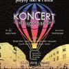 W Pile odbędzie się koncert… z latającego balonu w ramach Festiwalu Teatrów Światła