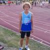 5 medali młodych lekkoatletów pilskiej GWDY