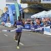Kenijscy biegacze zdominowali 28. Półmaraton PHILIPS Piła. Padł kolejny rekord frekwencji