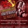 Nowe otwarcie Klubu BARKA – impreza DJ KACPER