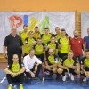 Puchar Prezydenta Miasta Piły dla drużyny Red Dragons Pniewy
