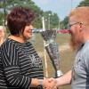 Śródmieście wygrywa turniej Międzyosiedlowy o Puchar Prezydenta Miasta Piły