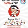 Zaczynamy nowy sezon treningowy w KKT Shoto