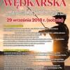 Zapraszamy do Trzcianki na III Biesiadę Wędkarską