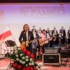 Koncert IV Pamięci przeszedł do historii
