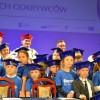 Uroczysta inauguracja Akademii Młodych Odkrywców w pilskiej PWSZ