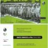 """Zapraszamy na wystawę """"Obóz jeniecki w Pile 1914-1919"""""""