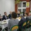 15-lecie powstania Rady Osiedla Staszyce w Pile