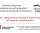 Centrum PISOP zaprasza na wizytę studyjną do Poznania