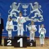 Kolejne sukcesy pilskich karateków