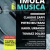 Koncert wirtuozów z Imoli i Piły… w Pile! Zapraszamy!