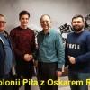 Polonia Piła skompletowała skład na sezon 2019