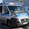 Piła. 71-latek odpowie za kradzież mienia w Markecie Budowlanym