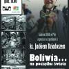 Galeria BWA w Pile zaprasza na spotkanie z ks. Jackiem Dziadoszem