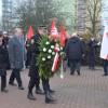 Piła uczciła setną rocznicę Powstania Wielkopolskiego