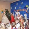 Wielki Bal Karnawałowy w pilskim przedszkolu
