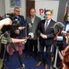 Miasto Piła deklaruje 1 mln zł na pilski żużel