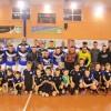 Niepokonany KS Bestdrive Futsal Piła!