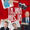 """Teatralny Dzień Kobiet w RCK w Pile. Spektakl """"Tajna Misja"""""""