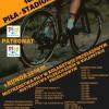 Zapraszamy na Mistrzostwa Piły w kolarstwie przełajowym