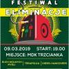 Festiwal Trzciamajka – koncerty eliminacyjne w MDK Trzcianka