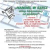 """""""HANDEL W SIECI: sklep internetowy od podstaw"""" – bezpłatne szkolenie"""