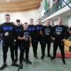 Kolejne medale kick boxerów z Piły!