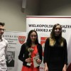 Lekkoatleci i trener GWDY Piła wśród laureatów konkursu Nadziei Olimpijskich