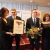 Ludzie roku 2018 i Grand Prix dla prezydenta Piły