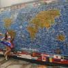Pilanka tancerką karnawału Rio de Janeiro