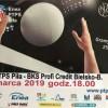 W niedzielę Enea PTPS Piła zmierzy się z BKS-em Bielsko-Biała. Zapraszamy na ten ważny mecz!