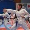 W Pile odbył się VIII Ogólnopolski Turniej Karate Tradycyjnego