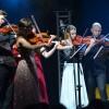 """Polish Soloists String Orchestra w koncercie """"Od Niepodległej do Przyszłości UAM"""""""