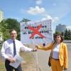 Przebudowy ul. Bydgoskiej w Pile nie będzie! Premier RP zabrał przyznane dofinansowanie na tą inwestycję!