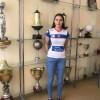 Sylwia Kucharska wraca do Enei PTPS-u Piła